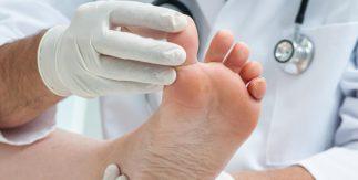 foot-3-min