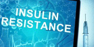 insulin-resistance
