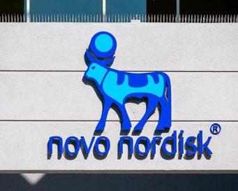 Ново-норрдіск
